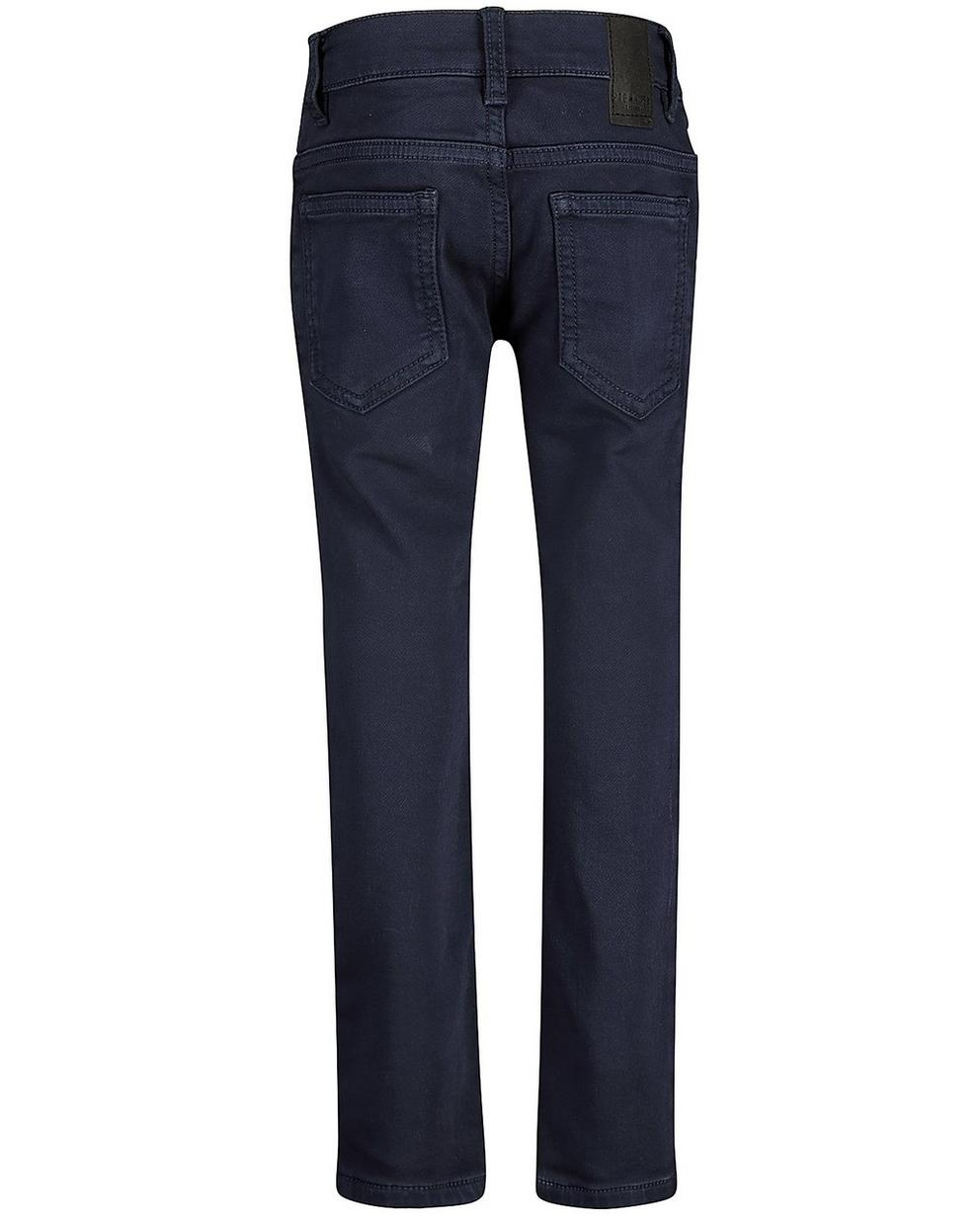 Hosen - Navy - Skinny Jeans JOEY, 2-7 Jahre